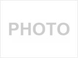 Фото  1 Профнастил : Н 58 ( 1.025-0,965 ) - Цинк 0,65 1031077